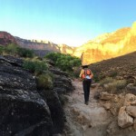 heading-out-of-bright-angel-trail-at-dawn-june-16-2016