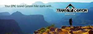 Trans-Canyon 1