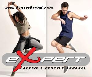 Expert Logo 300x250 - Update