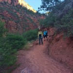 down-north-kaibab-trail-june-15-2016